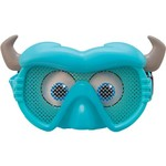 Marvel Character Mask™ Dive Mask