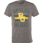 Colosseum Athletics Men's Baylor University Bunker T-shirt