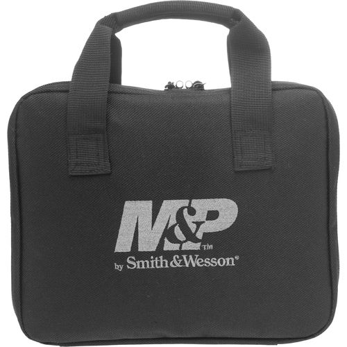 Smith & Wesson M&P Tactical Handgun Case