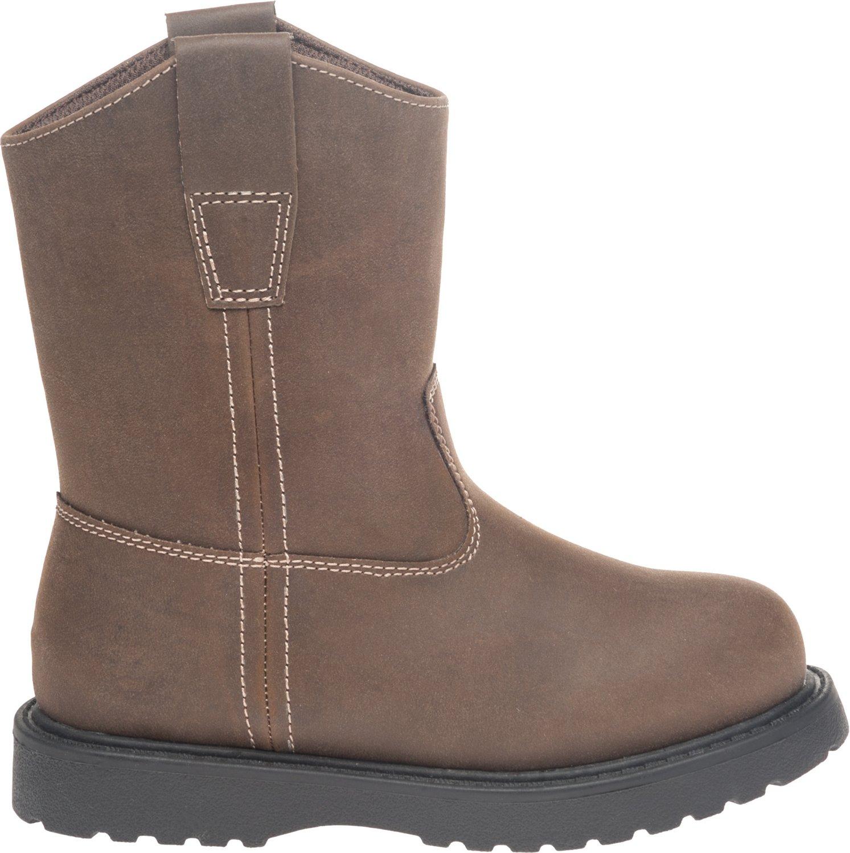 Brazos® Boys' Wellington Boots
