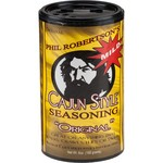 Duck Commander Phil Robertson's Original Cajun-Style Seasoning