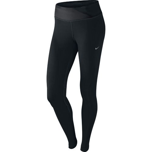 Nike Women s Dri-FIT Epic Running Tight