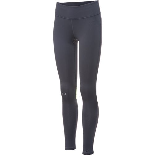 Under Armour  Women s Qualifier ColdGear  Tight
