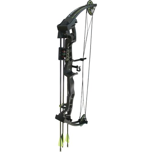 Barnett Youth Bone Collector B-Lite Compound Bow