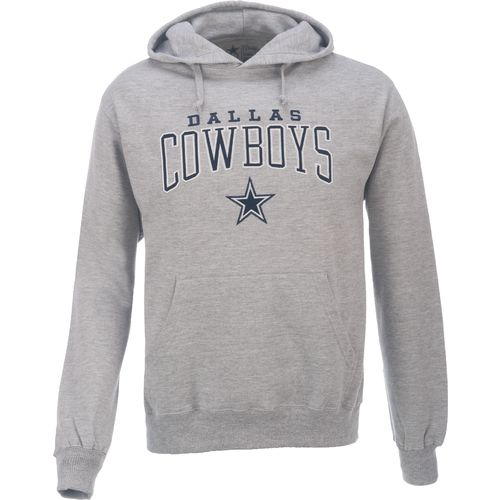 Dallas Cowboys Men s Sentinal 2 Fleece Hoodie