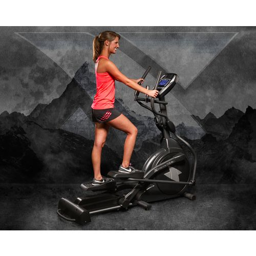XTERRA Free Style 5.4e Elliptical Trainer - view number 5
