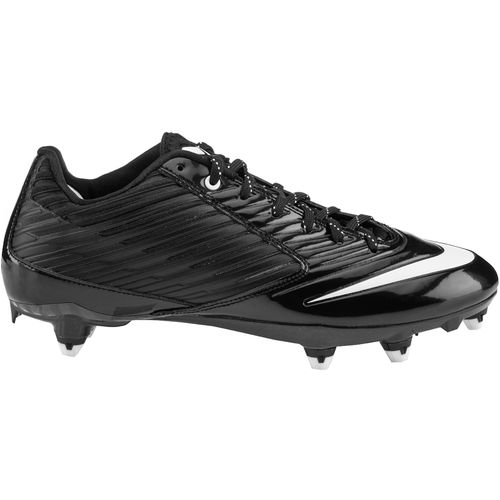 Nike Men s Vapor Speed Low D Football Cleats