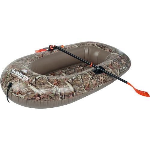 Academy Sports + Outdoors™ Camo River Raft