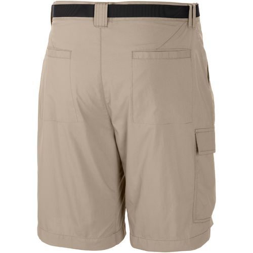 Columbia Sportswear Men's Battle Ridge II Short - view number 2