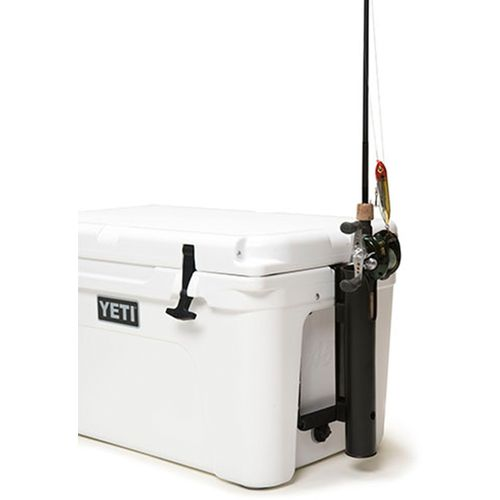 YETI Cooler Rod Holster - view number 1