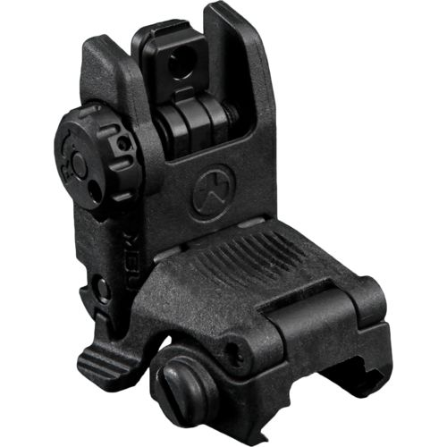 Display product reviews for Magpul MBUS® Gen 2 Back-Up Rear Sight