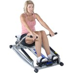Stamina® 1215 Orbital Rower - view number 6