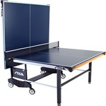 Stiga® Tournament Series STS385 Table Tennis Table - view number 2
