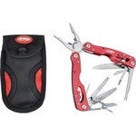 Berkley® Fishing Multi-Tool - view number 1