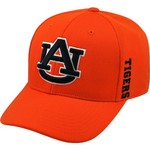 Top of the World Adults' University of Auburn Booster Cap