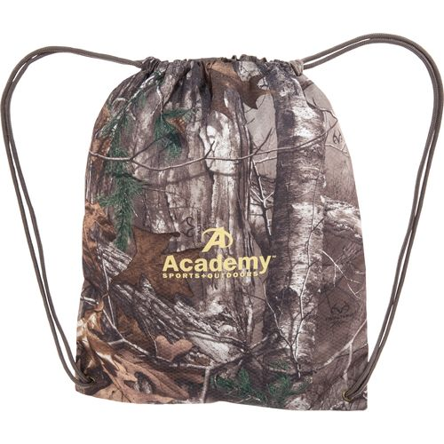 Display product reviews for Game Winner® Camo Synch Pack