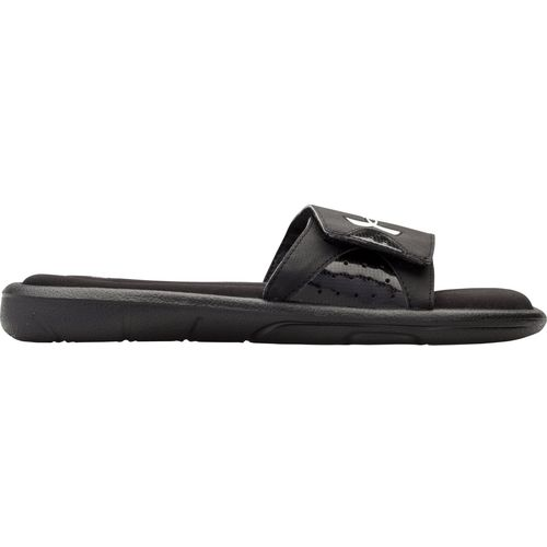 Under Armour® Men's Ignite IV Slides