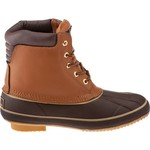 Magellan Outdoors™ Men's 5-Eye Duck Boots
