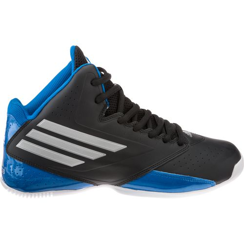 adidas Men's 3 Series 2014 Basketball Shoes