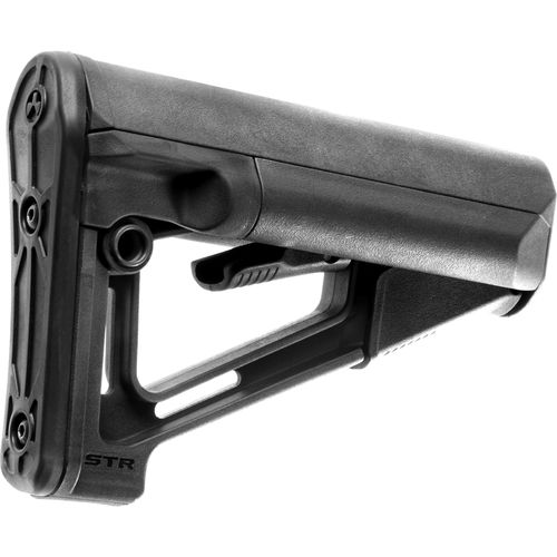 Magpul STR MIL-SPEC Carbine Stock - view number 1