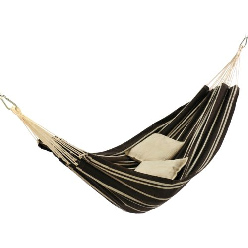 byer of maine amazonas barbados single hammock cloth hammocks   academy  rh   academy