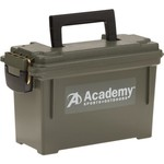 Academy Sports + Outdoors Field Ammo Box - view number 1