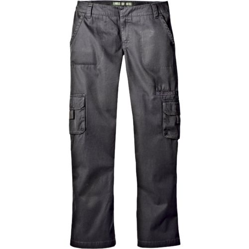 Dickies Women's Relaxed Fit Cargo Pant