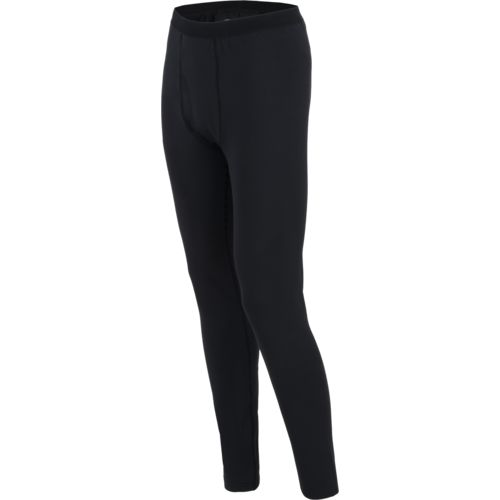 Magellan Outdoors™ Men's Thermal Grid Fleece Heavyweight Baselayer Pant