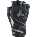 Under Armour® Men's Resistor Gloves