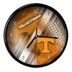 The Memory Company University of Tennessee Clock