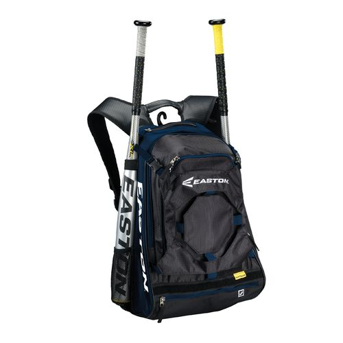EASTON® Walk-Off II Equipment Backpack