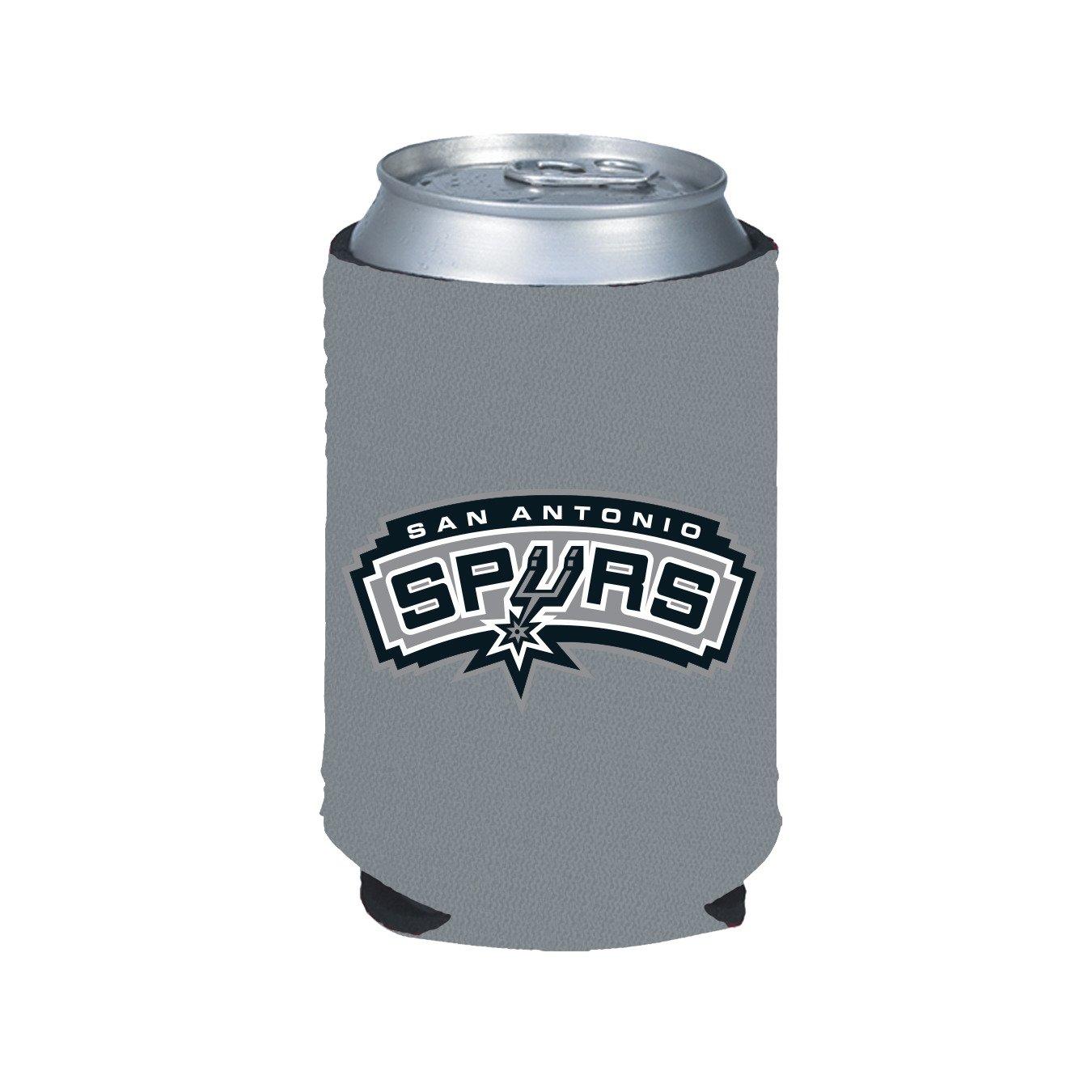 Kolder San Antonio Spurs Special Kolder Kaddy™
