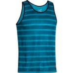 Under Armour® Men's Bender Fishing Tank Top