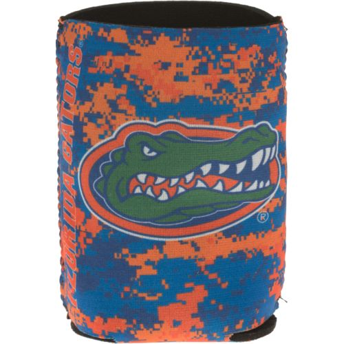 Kolder University of Florida 12 oz. Digi Camo