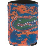 Kolder University of Florida 12 oz. Digi Camo Kaddy