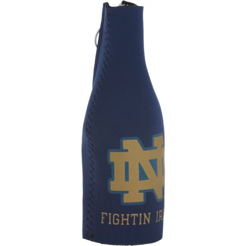 Kolder University of Notre Dame 12 oz. Bottle Suit