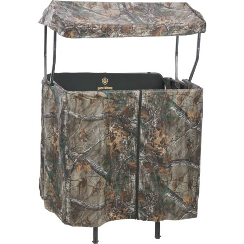 Game Winner® Tandem Stand Accessory Kit
