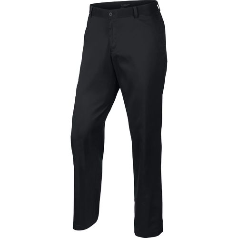 Nike Men's Flat Front Golf Pant
