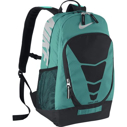 Nike elite backpacks for school