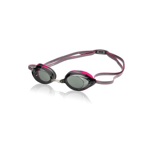 Speedo Junior Vanquisher 2.0 Tie-Dye Gasket Swim Goggles - view number 1