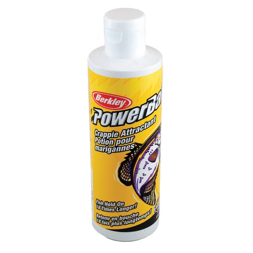 Display product reviews for Berkley® PowerBait® 8 oz. Attractant