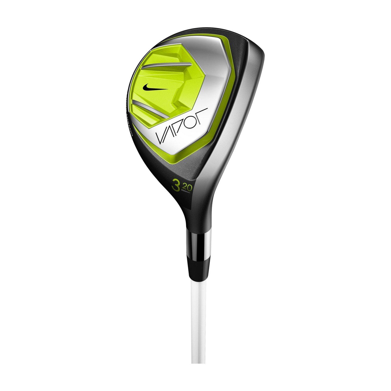 Display product reviews for Nike Men's Vapor Speed 3 Hybrid