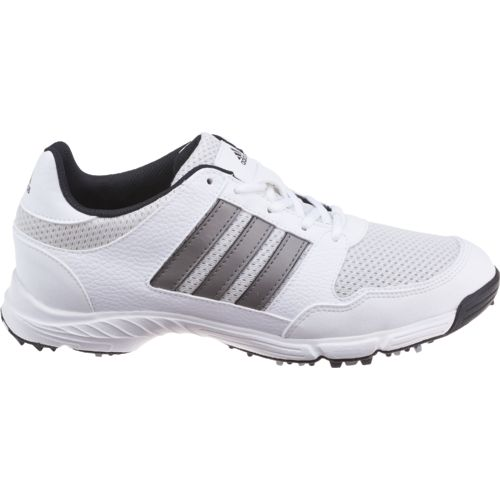 adidas™ Men's Tech Response 4.0 Golf Shoes
