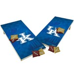 Wild Sports Tailgate Toss XL SHIELDS University of Kentucky - view number 1