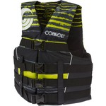Connelly Men's Nylon Flotation Vest