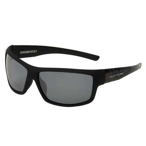 Body Glove Adults' Huntington Beach Sunglasses