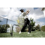 SKLZ Pure Path Swing Trainer - view number 4