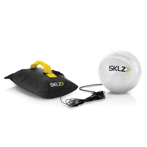 SKLZ Kickback Strike and Pass Trainer
