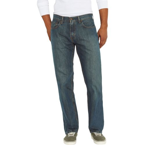 Levi's™ Men's 559™ Relaxed Straight Jean