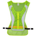 Nite Ize LED Running Vest